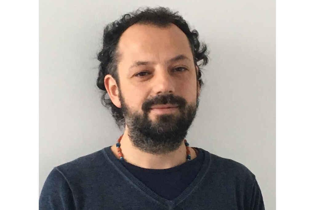 Dott. Paolini Francesco