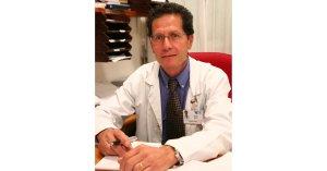 Mario-vasta-endocrinologo-dietologo