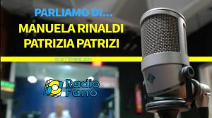 Radio-fano-05-09-2019