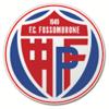 F.C. FOSSOMBRONE