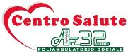 centro_scalato