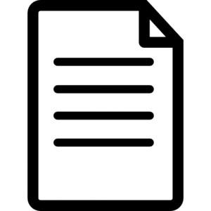documento-di-testo_318-48568