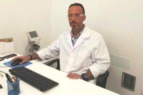 Dott. Ioni Alfonso