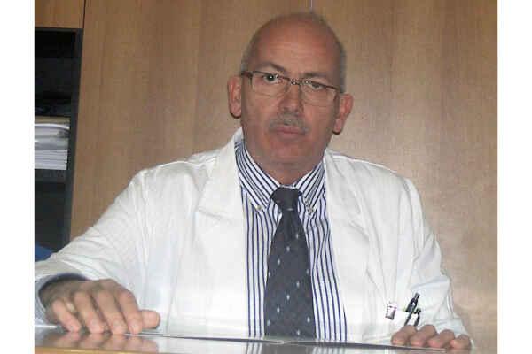 Dott. Bilancioni Federico