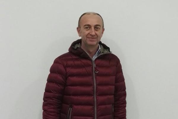 Dott. Brunori Marino