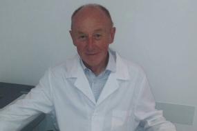 Dott. Filippini Piero
