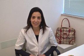 Dott.ssa Fuoco Enrica