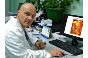 Dott. Latini Gino