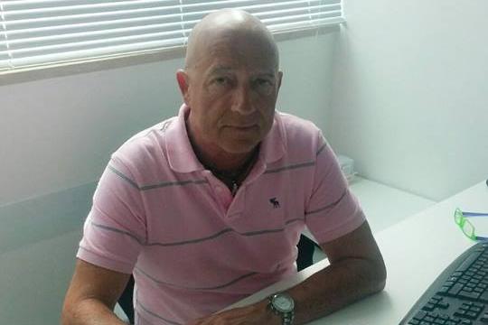 Dott. Pietrelli Fabio