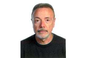 Dott. Ruggieri Stefano