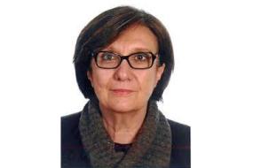 Dott.ssa Temellini Tiziana