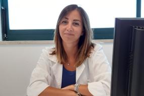 Dott.ssa Monaldi Silvia
