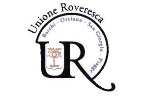 unione-roveresca