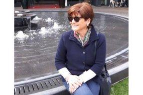 Dott.ssa Mencoboni Maria Cristina