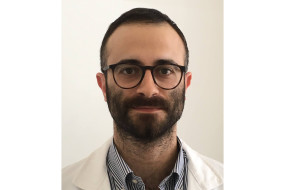 Dott. Romagnoli Carlo