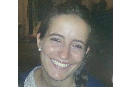 Dott.ssa Bilancioni Francesca