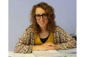 Dott.ssa Rinaldi Manuela