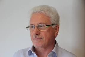 Dott. Ricci Maurizio