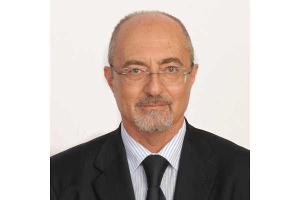 Prof. Minardi Daniele