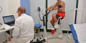 medicina_dello_sport