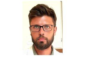 Dott. Romantini Matteo
