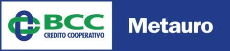 bcc-metauro