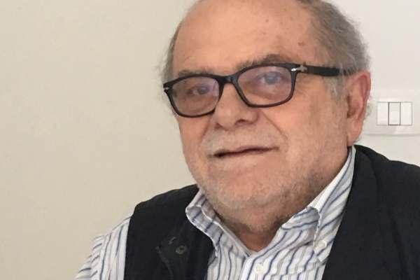 Dott. Racchini Mario Alberto