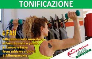 tonificazione_new