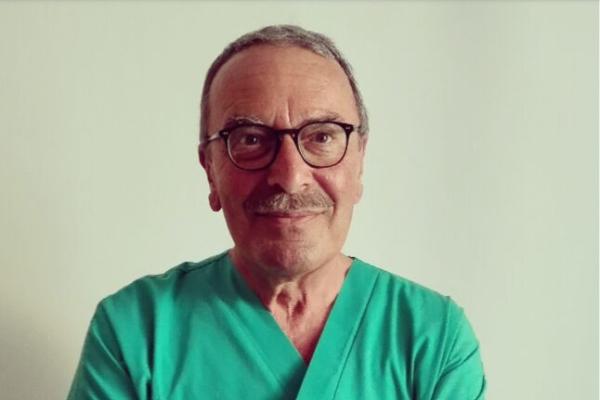 Dott. Giacchi Remo