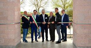 inaugurazione_facebook