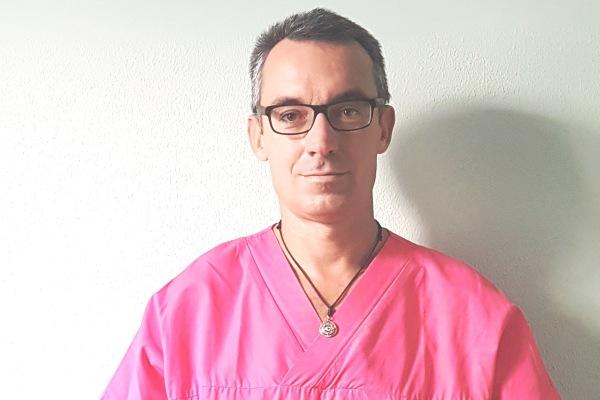 Dott. Memè Luca