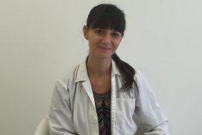 Dott.ssa Prencipe Raffaella Superga