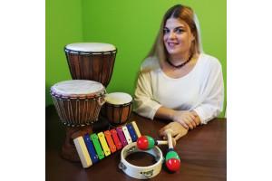 Musicoterapia-linda-racchhini