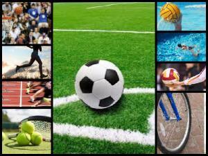 calcio e c