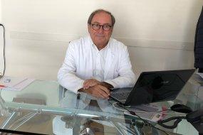 Dott. Ugolini Marcello