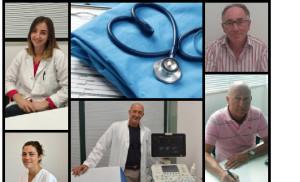 screening cardiovascolare