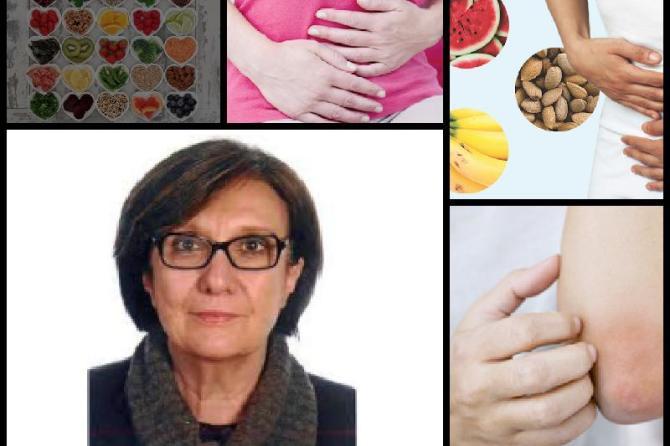 INTOLLERANZE ALIMENTARI: DIFFIDARE DEI TEST MIRACOLOSI E RIVOLGERSI AL MEDICO ESPERTO