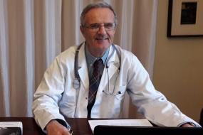 Dott. Amaduzzi Francesco