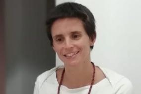 Guiducci Sara