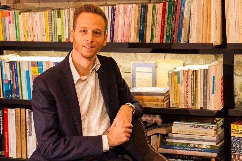 Dott. Carbonari Alberto
