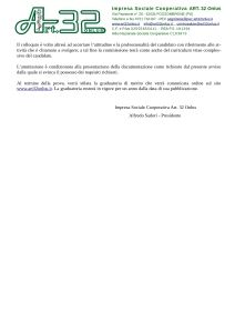 BANDO ASSUNZIONE INFERMIERE-1_pages-to-jpg-0002