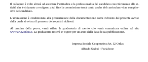 BANDO ASSUNZIONE INFERMIERE-1_pages-to-jpg-0004