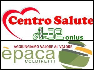 epacaart32