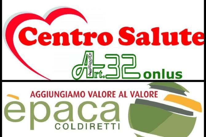 NUOVA COLLABORAZIONE TRA ART32 ONLUS ED EPACA – Coldiretti Pesaro e Urbino