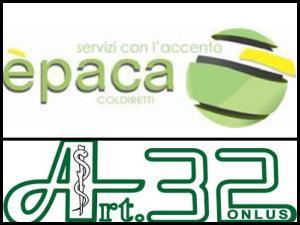 epacaart325