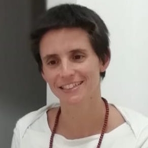 Riflessologa-Sara-Guiducci