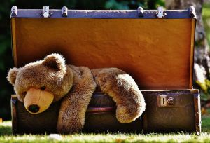 luggage-1650174__480