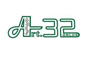 art32logo