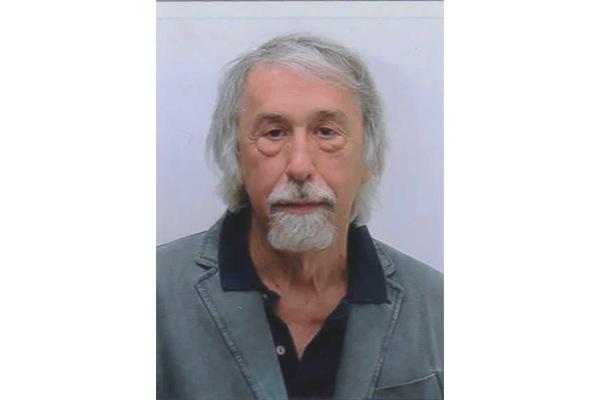 Dotto. Maurizio Belligoni