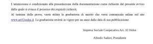 AVVISO ASSUNZIONE FISIOTERAPISTA-1_page-0002